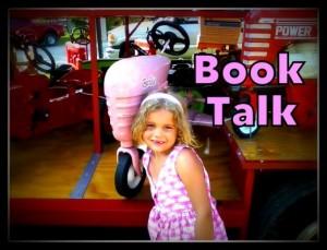 booktalk-pink-tractor-523x400