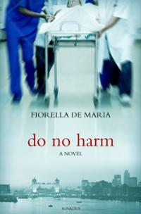 Summer Reading: Do No Harm