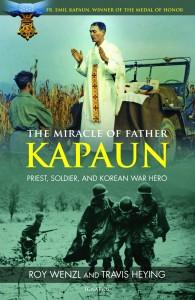miraclefatherkapaun_DJ_medal.indd