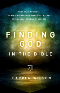 cover-findinggodinbible