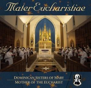 cover-matereucharistiae