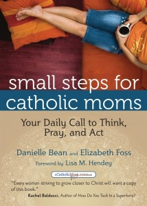 cover-smallstepsforcatholicmoms