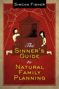 cover-sinnersguidetonfp