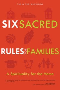 cover-sixsacredrulesforfamilies2