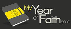 myof_logo6