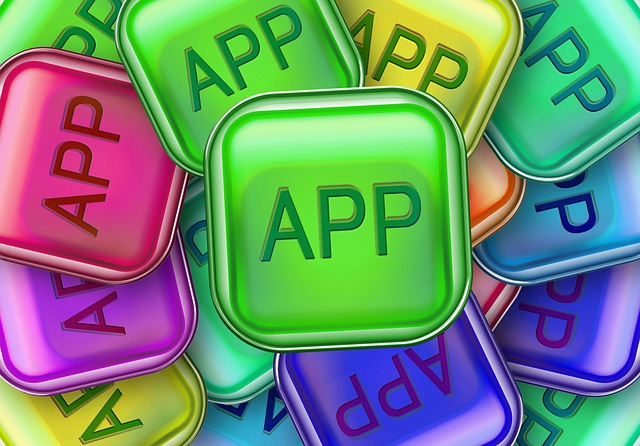 Catholic App-a-holic Talks Nonstop