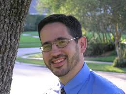 An Interview with Dr. Brant Pitre and an Excerpt from Jesus the Bridegroom,
