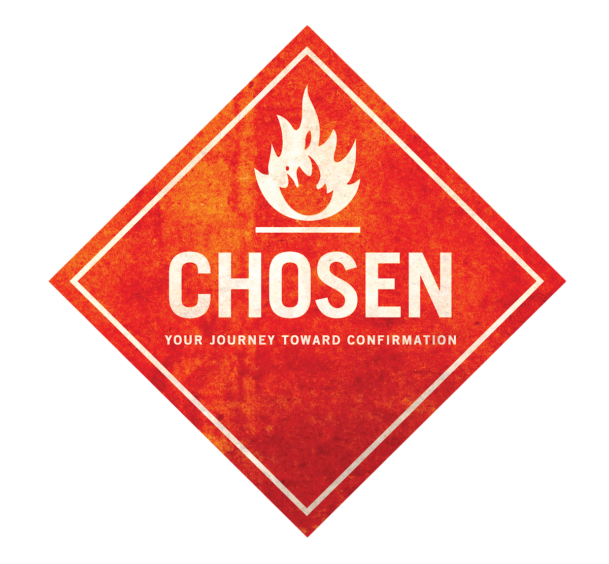 Chosen: A Confirmation Program Worth Checking Out