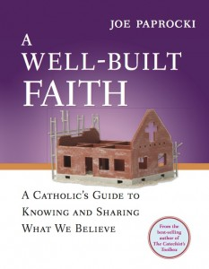 well-built-faith copy