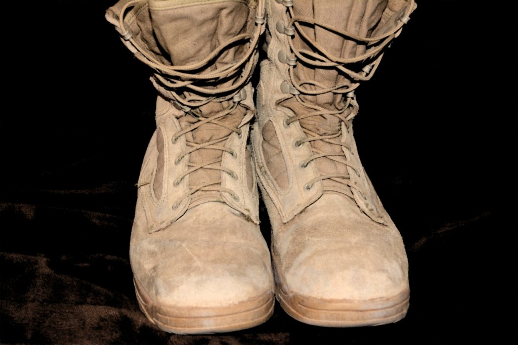 boots-210147_1280