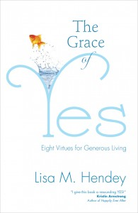 cover grace of yes 800