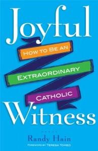 cover-joyful witness