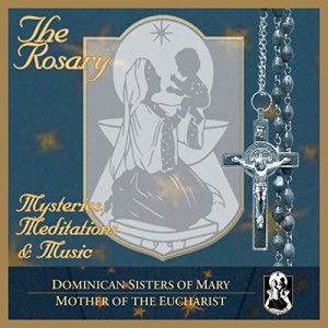 cover-the rosary dominican sisters