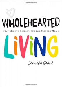 cover-wholehearted living