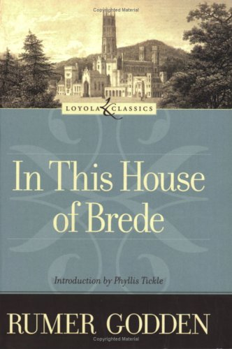 cover-in this house of brede