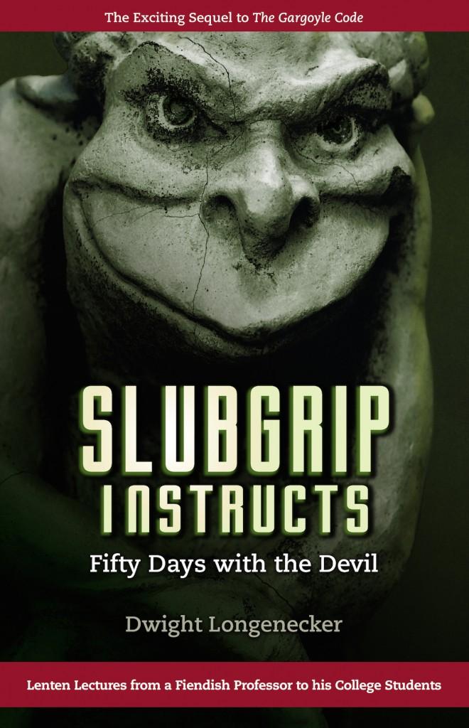 cover-slubgrip