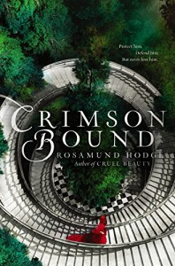 cover-crimson bound