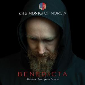monks of norcia benedicta