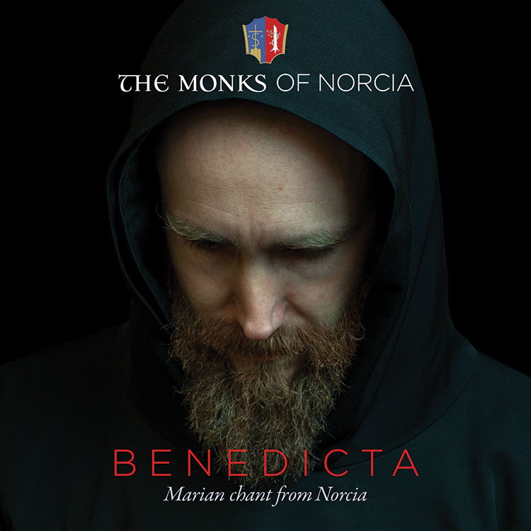 Chart-Topping Monks of Norcia: An Album You Deserve