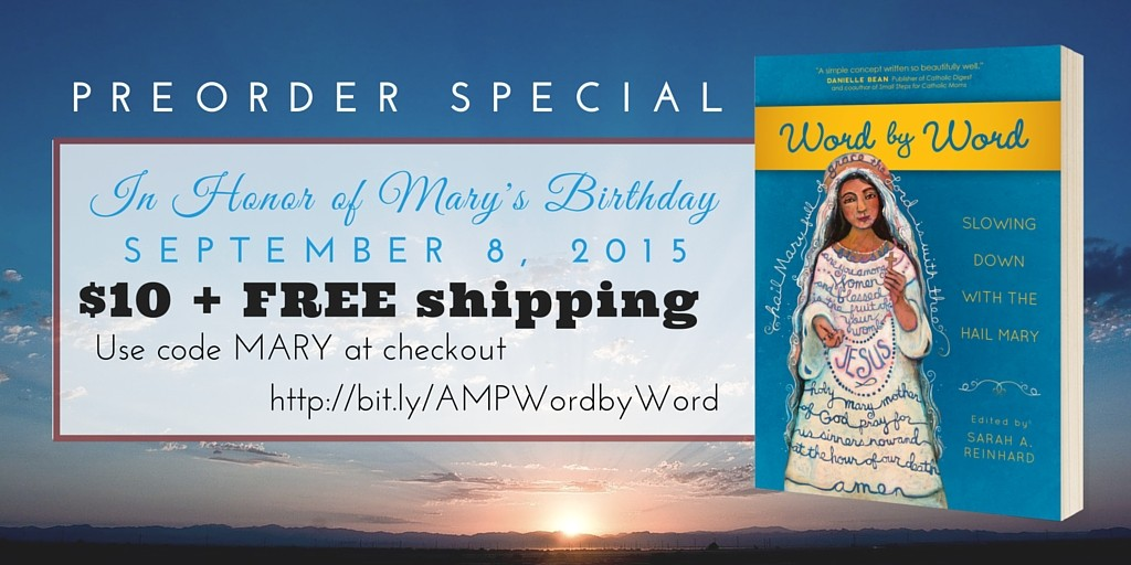 Word by Word Preorder Special Sep8-2015