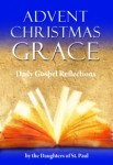 cover-advent christmas grace