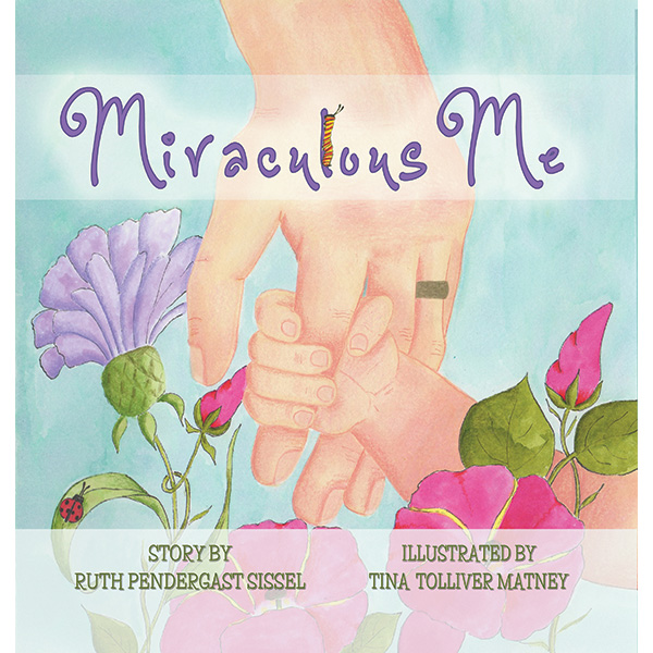 cover-miraculous me