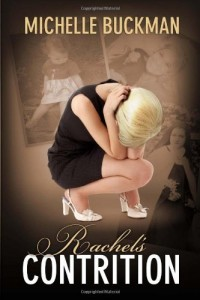 cover - Rachels Contrition Buckman