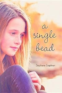 cover-a single bead engelman