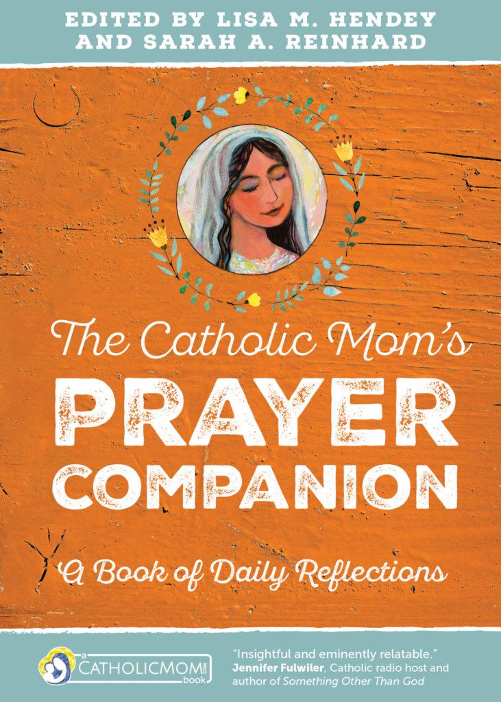 CM prayer companion cover FULL