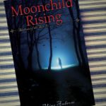 Moonchild Rising: Catholic Vampire Romance